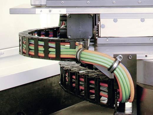 Energiavezető lánc, kábelvezető lánc 10.015.038.0 igus, 1 db