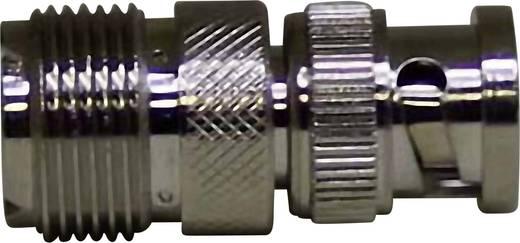 UHF adapter UHF alj - BNC dugóConrad Components1 db
