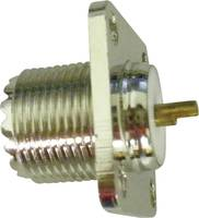 UHF aljzat, 50 Ω SO 239, Tru Components TRU COMPONENTS