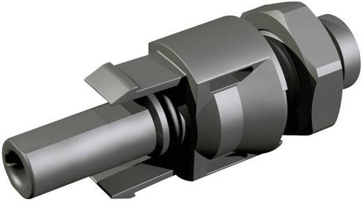 Csatlakozóalj, MC 1,5-2,5MM² PV-ADBP4/2,5