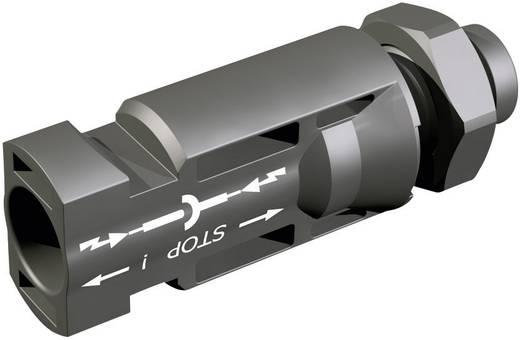 Dugasz-hüvely PV-ADSP4 sorozat, felszerelhető