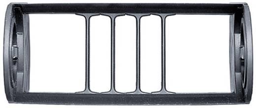 Belső felosztó készlet, E2 R100-hoz, 117-es sorozat 1185.01 (10 Stk.) igus, tartalom: 1 db