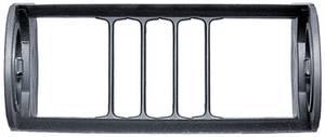 Belső felosztó készlet, E2 R100-hoz, 117-es sorozat 1185.01 (10 Stk.) igus, tartalom: 1 db igus