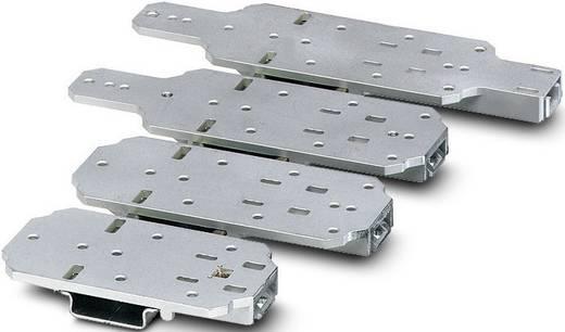 Hordsín adapter Univerzális, Korrózió ellen védett Phoenix Contact UTA 89 1 db