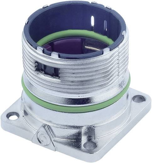 EPIC® CIRCON M23 beépíthető aljzat, A1