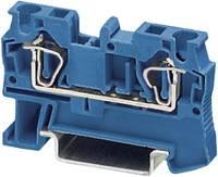 Áramellátó ST 4 BU tápvezeték ST 4 BU Phoenix Contact Kék Tartalom: 1 db Phoenix Contact