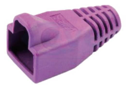 Törésgátló bepattanókar védelemmel 450-017 Viola BEL Stewart Connectors Tartalom: 1 db