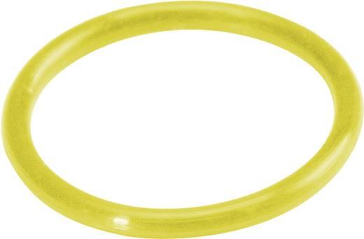 Hicon HI-UC-GE, sárga, 10 db