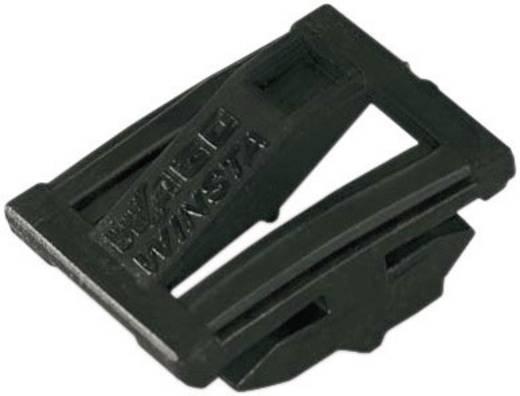Reteszelő WAGO 770-101 fekete