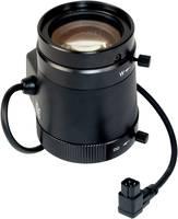 ABUS 8,5 mm CS-VZomm-Objektív, 5-50 mm autó írisz, TV8573 (TV8573) ABUS