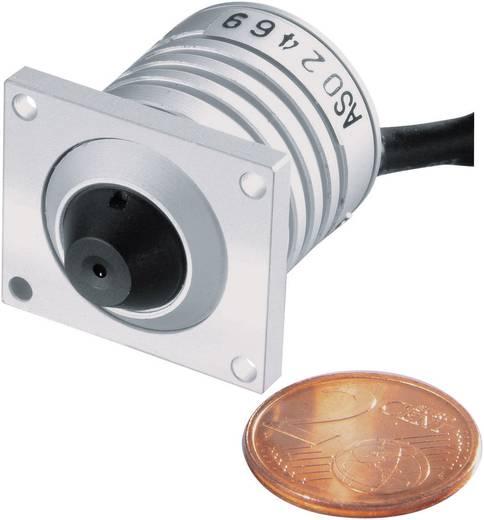 ABUS mini álcázott kamera, 420 TV sor, TV7150