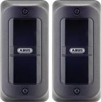 ABUS infra fénysorompó, 20m, LS1020 (LS1020) ABUS