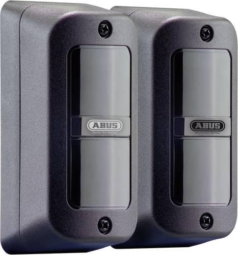 ABUS infra fénysorompó, 20m, LS1020