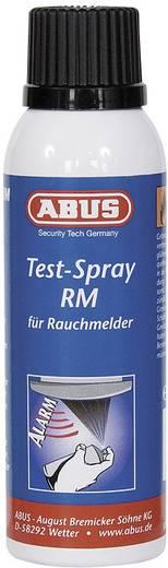 ABUS ellenőrzőgáz füstjelzőkhöz, RM0010