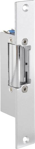 Elektromos ajtónyitó zár, 12V, EL-973B