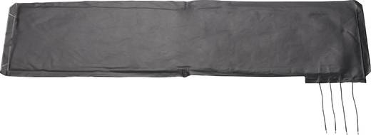 Lépésérzékelő szőnyeg riasztóhoz, 590 x 190 x 6 mm