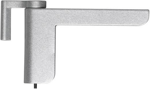 ABUS Mini ajtócsukó, ezüst 2603 S ABTS44181