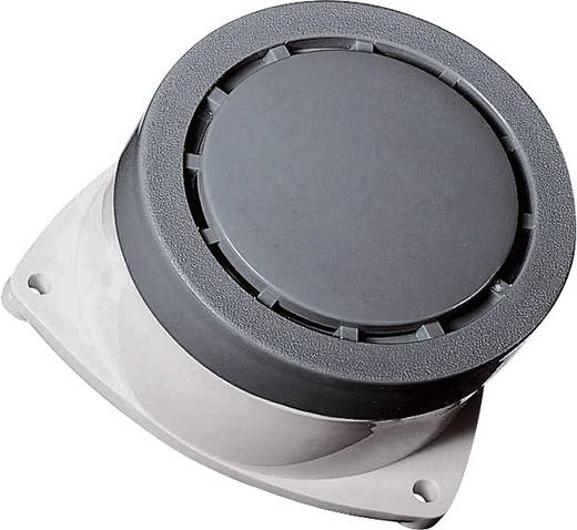 Conrad sziréna 230V/AC 80dB