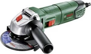 Bosch Home and Garden PWS 700-115 06033A2004 Sarokcsiszoló 115 mm 705 W Bosch Home and Garden