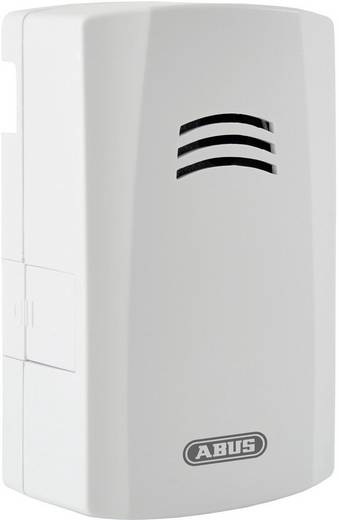 Vízjelző 85 dB, ABUS HSWM10000