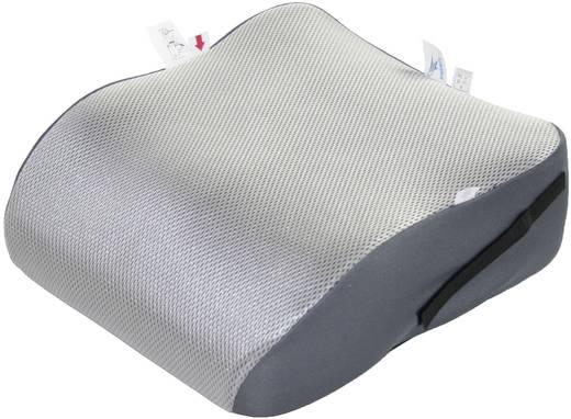 Ülésmagasító autóba, 15 - 36 kg, SID