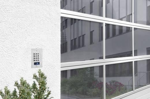 Sygonix transzponderes kódzár, RFID, UP IP66, 43172W