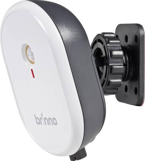 Brinno kiegészítő PIR szenzor, mozgásérzékelő a Brinno ajtókémlelő monitorhoz