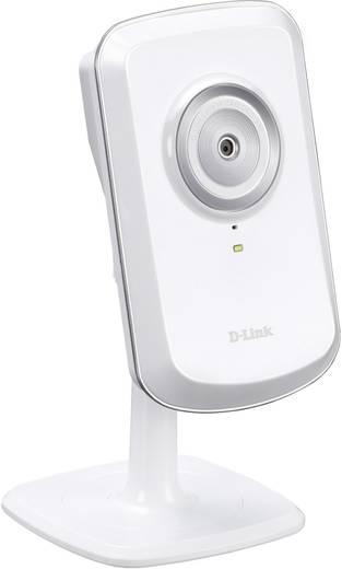 Wifi, WLAN IP kamera, 640 x 480 pixel, D-Link DCS-930L