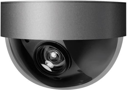 Digitus Térfigyelő kamera Advanced Netzwerk Fixed Dome kameraDN-16058-1Felbontás (max.) 752 x 582 pixel