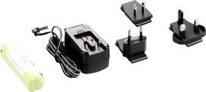 Kern PCB-A01 Tápegység / adapter a belső akkumulátor működéséhez a KERN PCB és a KERN precíziós mérlegekhez és a mérle (PCB-A01) Kern