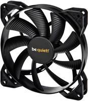 Számítógépház ventilátor 120 x 120 x 25 mm, BeQuiet PURE Wings 2 (BL046) BeQuiet