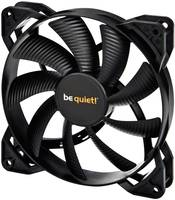 Számítógépház ventilátor 140 x 140 x 25 mm, BeQuiet PURE Wings 2 (BL047) BeQuiet