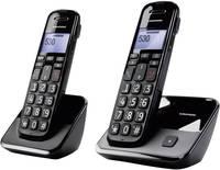 Vezeték nélküli telefon időseknek Grundig D530 Duo Grundig