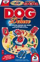 DOG Deluxe 49274