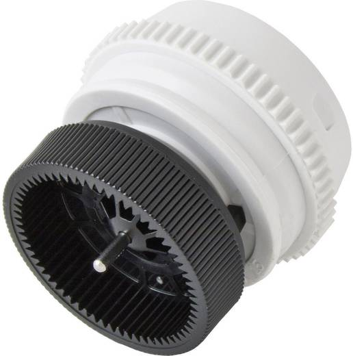Termosztát adapter, Honeywell
