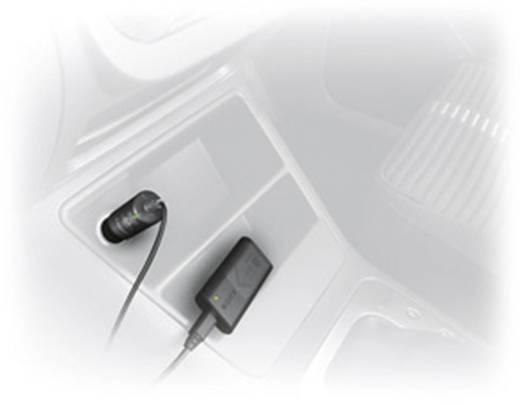 Autós töltő készlet, Sony HDR-AS30 akciókamerához