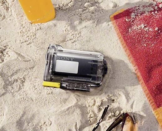Páramentes betét Sony HDR-AS30 akciókamerához