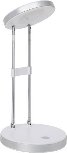 Álló asztali lámpa LED-es 3 W, fehér, Brilliant Venedig G92926/05
