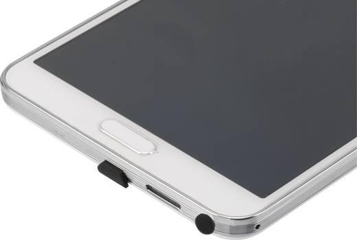 Mikro USB porvédő készlet