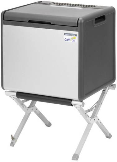 Hűtőláda tartó, összecsukható 330 x 450 x 500 mm Tristar KB-7926