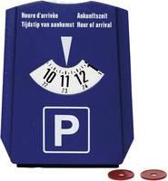 Jágkaparó parkolókoronggal és bevásárlókocsi chippel DINO DINO