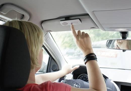 Bluetoothos telefon kihangosító autóba, B-Speech BT-FSE Prim
