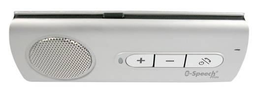 Bluetooth kihangosító autóba, B-Speech BT-FSE Prim