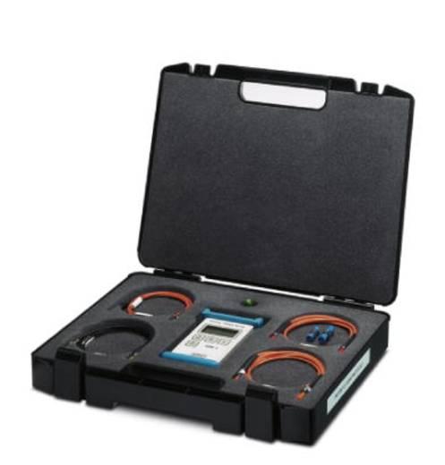 Mérőműszer, Phoenix Contact PSM-FO-POWERMETER