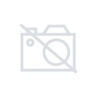 DYMO feliratozószalag LetraTag, 12mm, hiper-sárga/fekete, polieszter, S0721670 (S0721670) DYMO