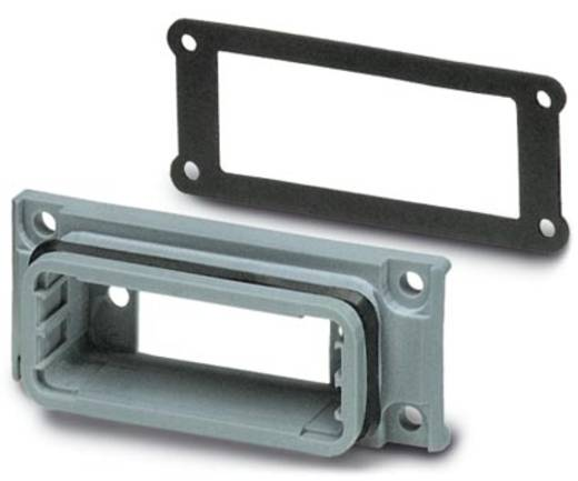D-SUB panel mounting frames VS-15-A 1688036 Phoenix Contact