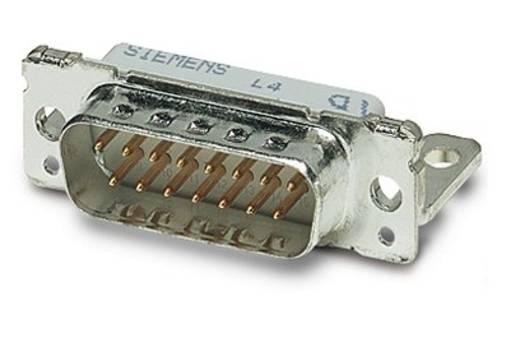 Érintkező hüvely, VS-15-ST-DSUB-ER 1688081 Phoenix Contact