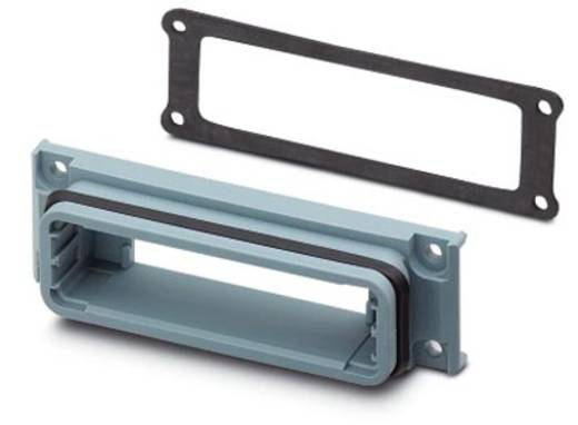D-SUB panel mounting frames VS-25-A 1689750 Phoenix Contact