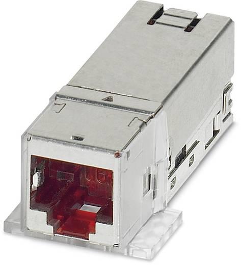RJ45 socket insert VS-08-BU-RJ45/10G-F 1424009 Phoenix Contact