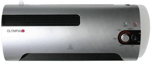 Laminálógép A4, A5, A6, A7, A8, névjegykártya, Olympia A 2020 3092